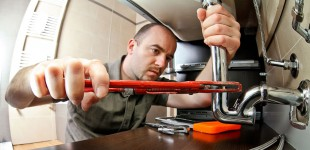 plumbing water regulations